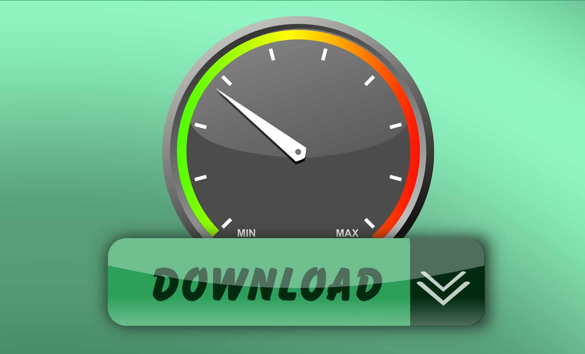 Speed up your website download times with this tip